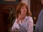 07x15 - The One With Joey's New Brain