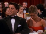 07x18 - The One With Joey's Award