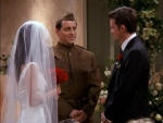 07x24 - The One With Chandler And Monica's Wedding (2)