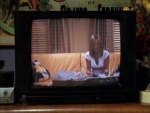 08x04 - The One With The Videotape