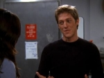 08x05 - The One With Rachel's Date