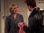 08x17 - The One With The Tea Leaves