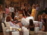 08x20 - The One With The Baby Shower