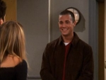 09x06 - The One With The Male Nanny
