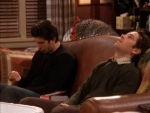 09x09 - The One With Rachel's Phone Number