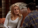 09x12 - The One With Phoebe's Rats