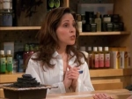 09x21 - The One With The Fertility Test