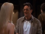 09x22 - The One With The Donor