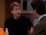 10x06 - The One With Ross's Grant