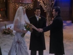 10x12 - The One With Phoebe's Wedding