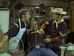 02x30 - Our Brave in F Troop