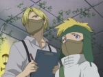 01x11 - The Other Brothers Elric (1)