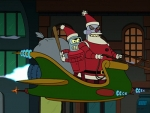 03x03 - A Tale of Two Santas