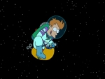 04x10 - The Why of Fry