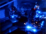01x07 - The Night the Cylons Landed (1)
