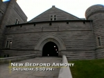 01x07 - The Armory