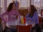 02x14 - It Should've Been Lorelai