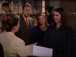 02x21 - Lorelai's Graduation Day