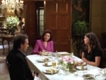 06x14 - You've Been Gilmored
