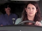 06x21 - Driving Miss Gilmore