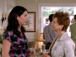 07x17 - Gilmore Girls Only
