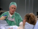 06x01 - Blanche Delivers
