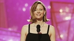 55x01 - The 55th Annual Golden Globe Awards