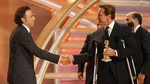 64x01 - The 64th Annual Golden Globe Awards