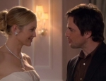 01x18 - Much 'I Do' About Nothing