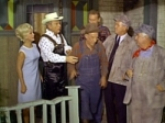 02x09 - The Hooterville Image