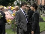 02x00 - Green Wing Special