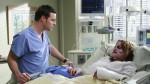 03x17 - Some Kind of Miracle (3)
