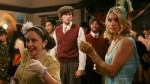 01x12 - The Great Cappie