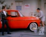 11x02 - The Ballad of Joanie and Chachi