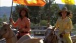 02x07 - Sweatheart of the Rodeo