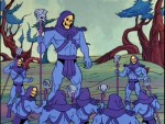 02x51 - Here, There, Skeletors Everywhere