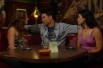 02x04 - Ted Mosby, Architect
