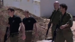 01x07 - Krav Maga of the Israeli Commandos