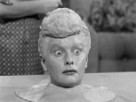 02x15 - Lucy Becomes a Sculptress