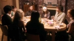 02x04 - The Dinner Party