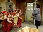 The Jeffersons - 11x24 Red Robins Screenshot