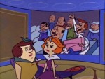 01x03 - Jetsons Nite Out