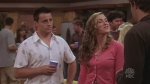 01x03 - Joey and the Party