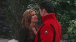 01x22 - Joey and the Temptation
