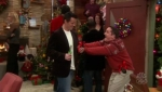02x13 - Joey and the Christmas Party