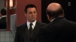 02x15 - Joey and the Dad