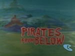 01x18 - Pirates from Below