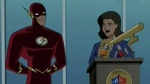 05x05 - Flash and Substance
