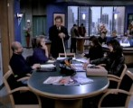 03x12 - A Spy in the House of Me