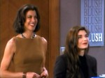 06x14 - Friends and Neighbors